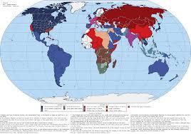 us map jetpunk jetpunk by rvbomally on deviantart