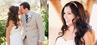 wedding hair and makeup nyc bridal hair salons nyc artistik salon nyc best hair salon