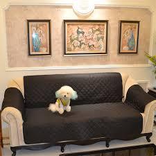 canap cora décoratif 1 2 3 places meubles protecteur matelassé housse canapé