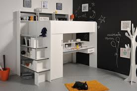 Next White Bedroom Drawers White Bedroom Furniture Next Day Delivery Bedroom Items Ebay
