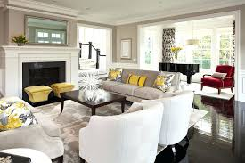 turquoise living room decorating ideas transitional living room decorating ideas turquoise beige bedroom