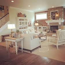 shabby chic livingrooms shabby chic lounge room ideas 20 marvelous shabby chic