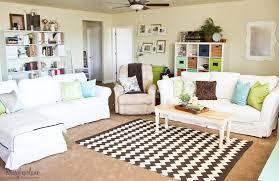 family room makeover family room makeover for 250 honeybear lane