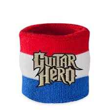 sweat bands custom patriotic wrist sweatbands customonit sweatbands
