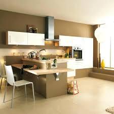 peinture dans une cuisine meilleur peinture pour cuisine free quelle couleur de mur pour une