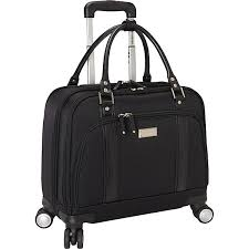 Rugged Laptop Bags Rolling U0026 Wheeled Laptop Bags Ebags Com