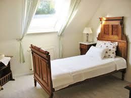 Schlafzimmer Ideen Antik Haus Renovierung Mit Modernem Innenarchitektur Geräumiges