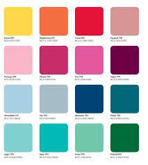 an ai invented a bunch of new paint colors that are hilariously