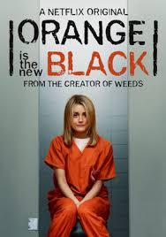 orange is the new black taking privilege to task ms magazine