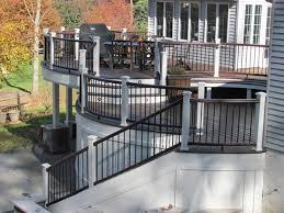 Home Gallery Design Inc Philadelphia Pa Amazing Philadelphia Deck Design Gallery Amazing Deck