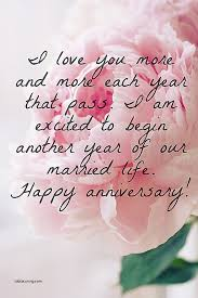 anniversary cards luxury greeting cards for husband on