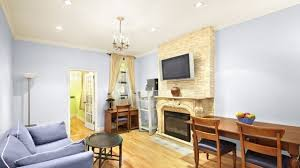 what does 500 sq feet look like nyc real estate what under 1 million can buy in manhattan am