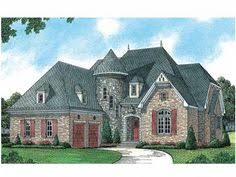 house plans with turrets home floor plans with turrets home plans