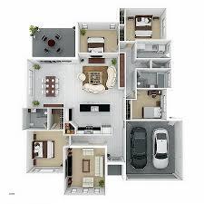 post addison circle floor plans post addison circle floor plans elegant 3d floor plans
