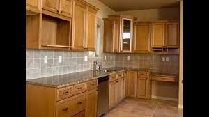 New Kitchen Cabinet Ideas by Wonderful Dark Kitchen Cabinets Colors Enchanting Dark Cabinets