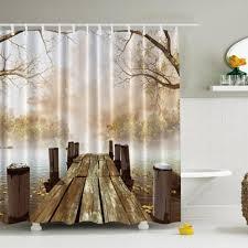 bad in braun und beige ideen kleines bad braun bad in braun und beige ziakia bad braun