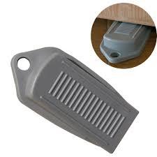 glass door stopper popular doorstop rubber buy cheap doorstop rubber lots from china