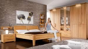 Schlafzimmer Und Babyzimmer In Einem Schlafzimmer Möbelland Hochtaunus Bad Homburg Frankfurt