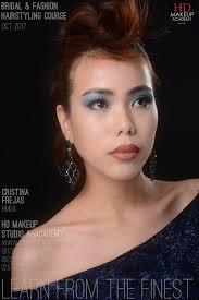Weekend Makeup Courses Hi Definition Make Up Academy Home Facebook
