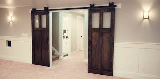 hafele barn door image collections doors design ideas