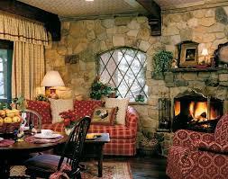 Country Decor Pinterest Best 25 English Cottage Interiors Ideas On Pinterest English