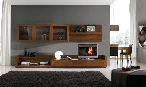 living room furniture storage space living room decor
