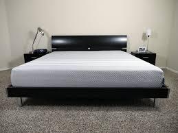 Bunk Bed Frames Solid Wood by Bed Frames Wallpaper Hi Def Wood Bed Frames Without Headboard