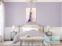 25 Best Ideas About Bedroom Wall Designs On Pinterest by Bedroom Lavender Bedroom Best Of 25 Best Ideas About Lavender