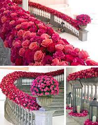 wedding flower arches uk 204 best wedding decor images on wedding ideas