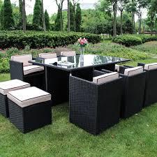 Patio Set Png Richmond Garden 2016 Clearance Rattan Furniture Verano Cannes 6