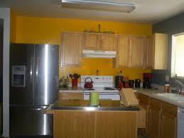 cheap kitchen updates ideas kitchentoday