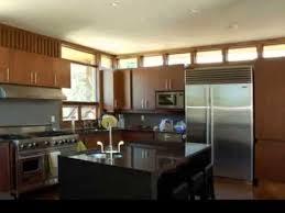 kitchen awesome design ideas usa youtube plan amazing new lebanon