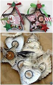 16 diy cookie cutter craft ideas picture
