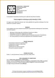 lettre de motivation cap cuisine lettre de motivation cap coiffure superbe papier peint cv pour