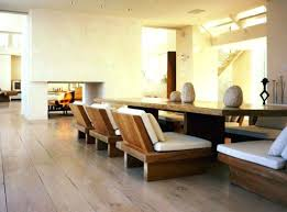 zen decorating ideas living room zen decorating ideas modern house plans medium size decoration zen