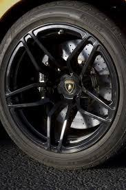 Lamborghini Murcielago 2010 - 2010 lamborghini murcielago lp670 4 superveloce test motor trend