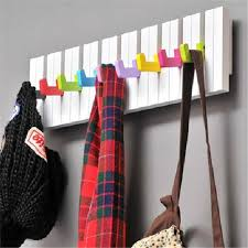 popular piano coat rack buy cheap piano coat rack lots from china