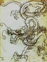 best 25 japanese dragon ideas on pinterest dragon koi tattoo