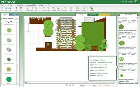 online design program garden design program garden design program my garden planner garden