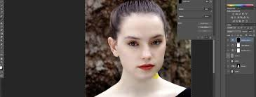 tutorial masking photoshop indonesia portrait retouching tutorial in photoshop cs6 color experts
