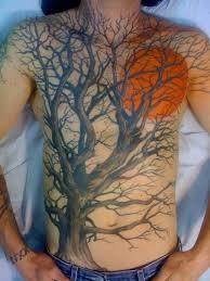 nice tree gallery part 18 tattooimages biz