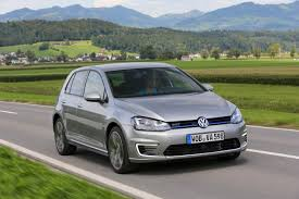 Volkswagen Gte Price 2015 Vw Golf Gte Plug In Hybrid Is A Smooth Operator Sae