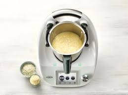 thermomix cuisine 12 functions vorwerk thermomix