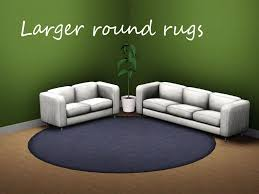 Rounds Rugs Rugs 3 Roselawnlutheran