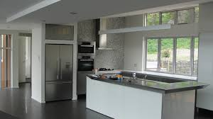 queenstown painting and wallpapering specialists davis decor