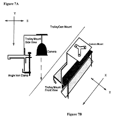 patent us7656459 crane hook and trolley camera system google