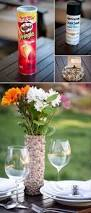 25 unique craft from waste material ideas on pinterest craft