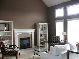 painting walls two diffe colors 4 000 wall paint ideas