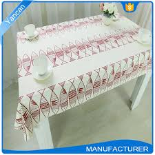 Coffee Table Cloth by Table Cloth Fish Table Cloth Fish Suppliers And Manufacturers At