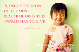 Love Quotes For Daughter by Like The Car Words For Wednesday More Love For Daughters
